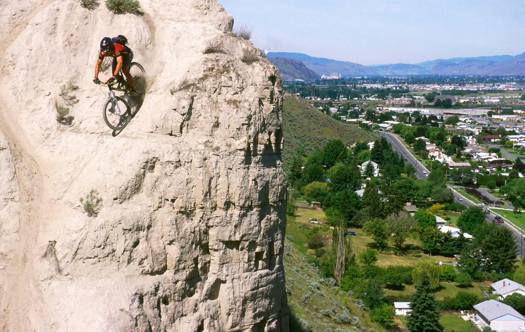 can we see your MTB desktop background?-kamloops.jpg