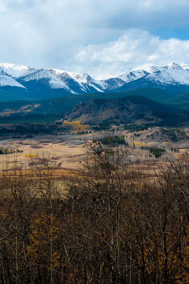 how many you are carrying DSLR's on rides and how are you doing it?-kanosha-trail-smaller-1.jpg
