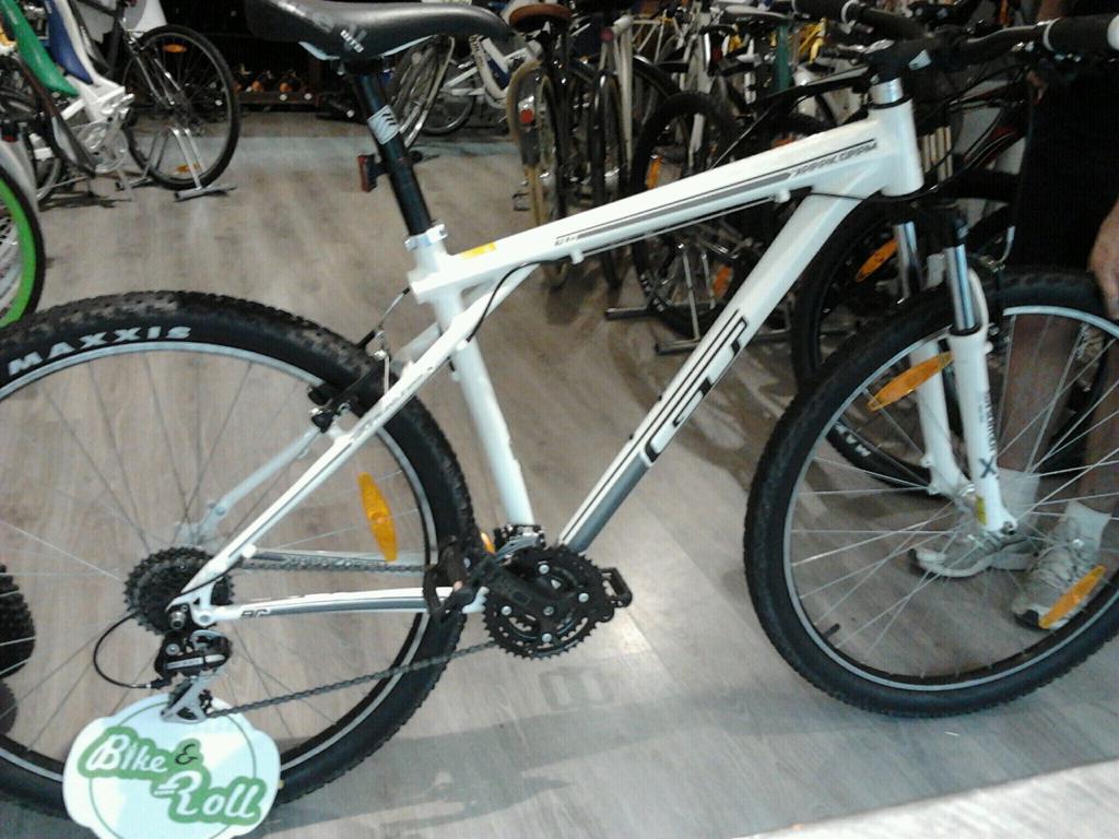 Bike anthology - let's hear about bikes you've owned-karakoram.jpg