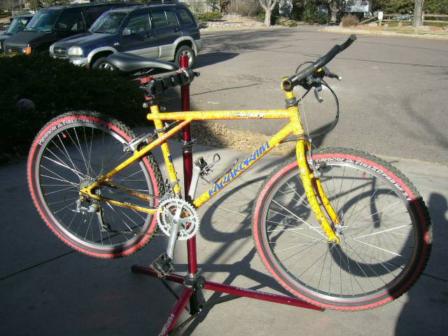 Post a PIC of your latest purchase [bike related only]-karakoram.jpg
