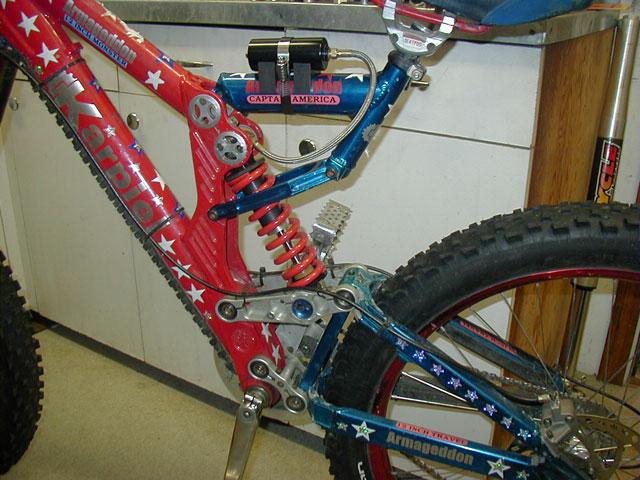 Old School DH bikes-karpiel-armageddon.jpg