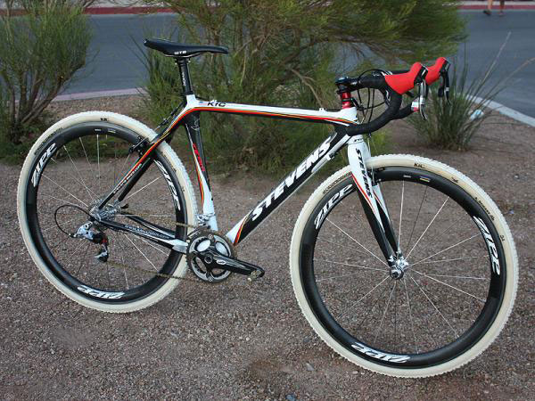 29 MTB with 700C/ROAD tires PICTURES-katie_compton_stevens.jpg