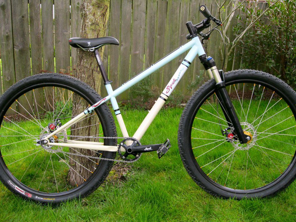 All Our Bikes-katiebike2.jpg