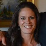 Katrin Deetz Author