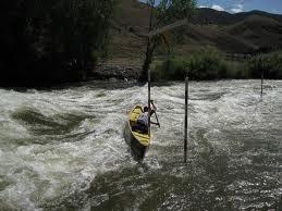 Name:  kayak c470.jpg Views: 455 Size:  9.4 KB