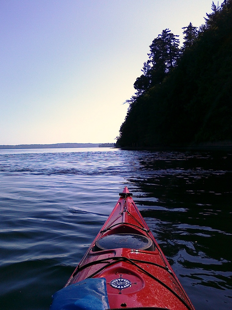 Glad to have been gone the last couple weeks: Photo Heavy!-kayak-dana-small.jpg