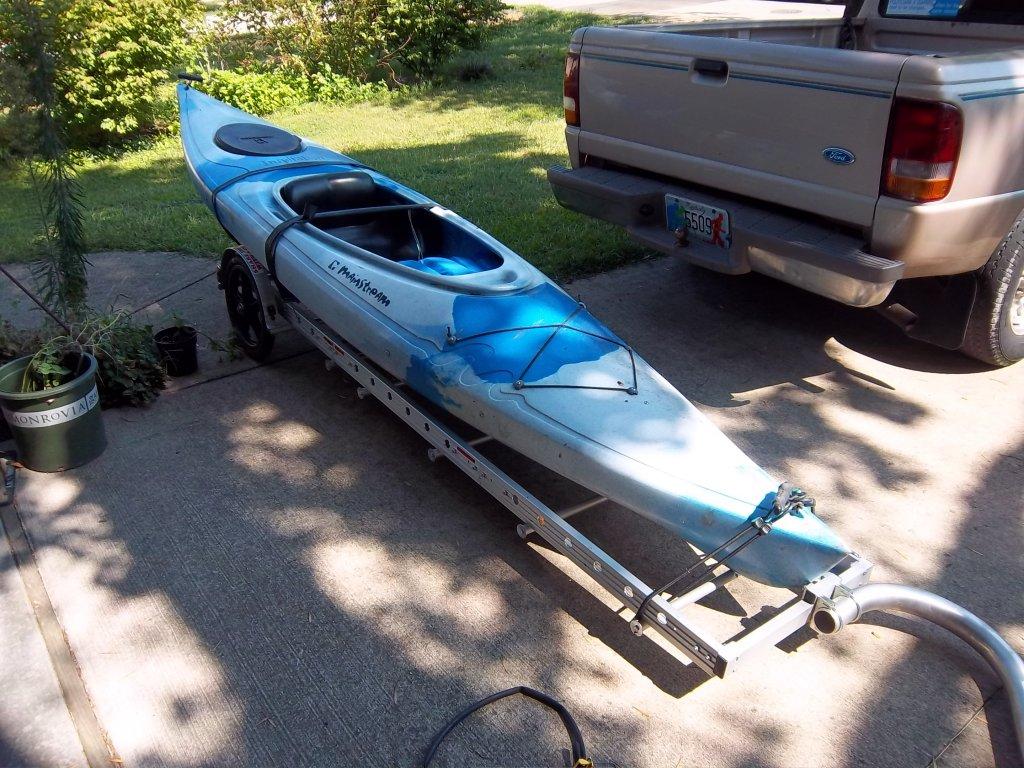 816972-kayak-trailers-kayak-trailer-1-