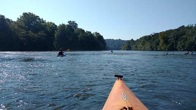 Rivers-kayaking_with_kids.jpg