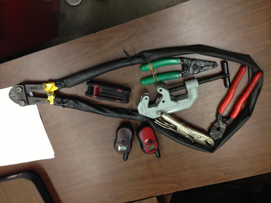 Bike theft kit recovered from SF suspect-kbtfqep.jpg