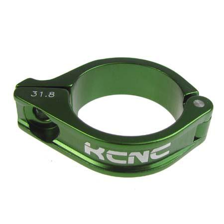 Name:  kcnc_boadapter_green.jpg Views: 594 Size:  17.6 KB