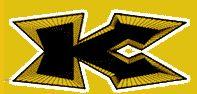 kcnc_logo