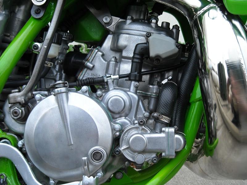 kawasaki dirt bike engine diagram kawasaki jet ski engines