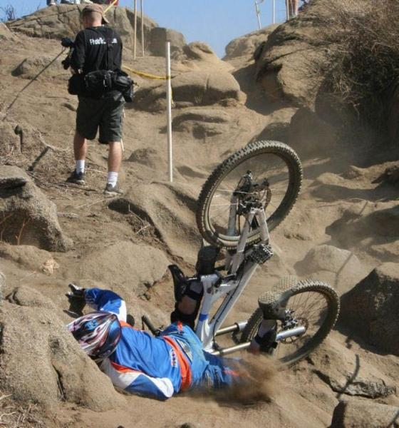 shimano acera is ok for downhill?-kdzkkiml.jpg