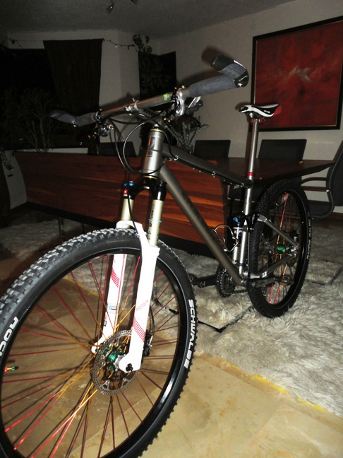 Post your Titanium 29ers-ke_3.jpg