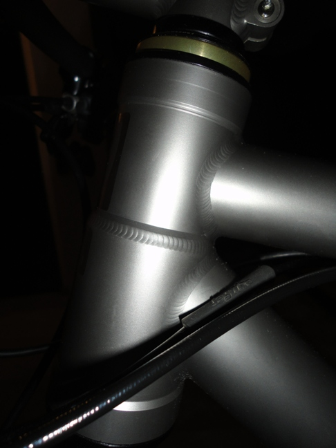Post your Titanium 29ers-ke_5.jpg
