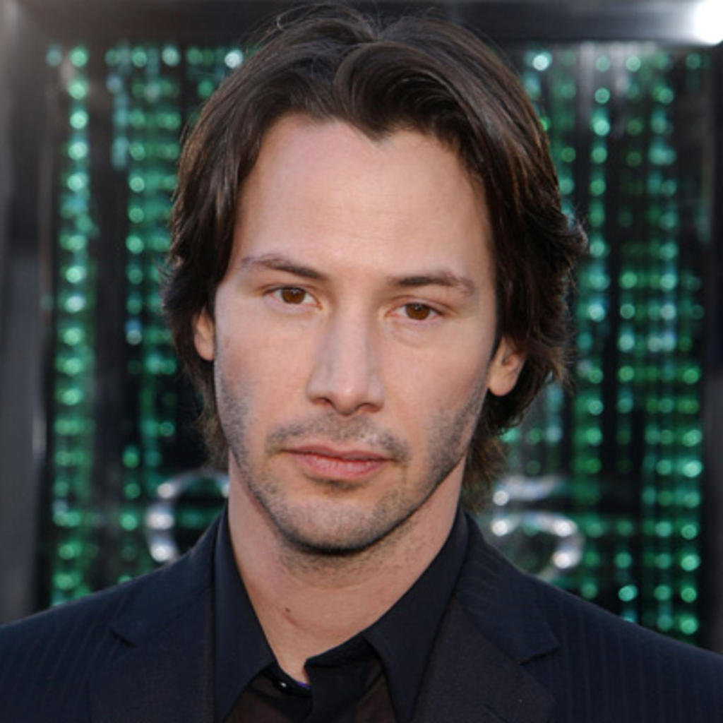 is anyone else done with bottle openers built into things ?-keanu-reeves-9454211-1-402.jpg