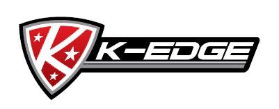 kedge_logo