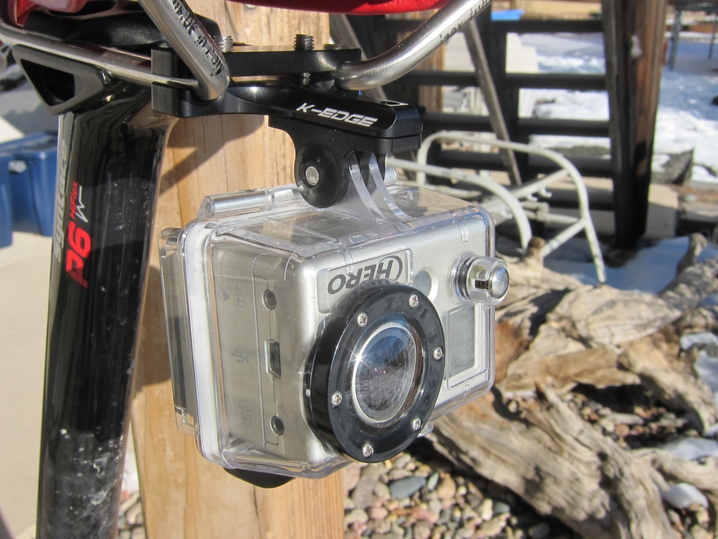 Creative ways to mount a GoPro to the MOJO HD (or any other) frame?-kedge_saddle_1024.jpg