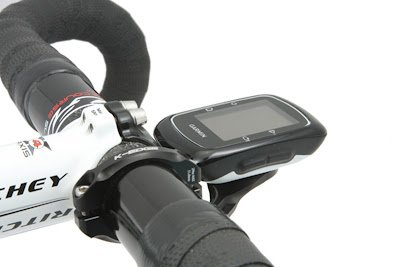 kedge_with_garmin_500