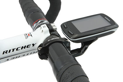 kedge_with_garmin_800