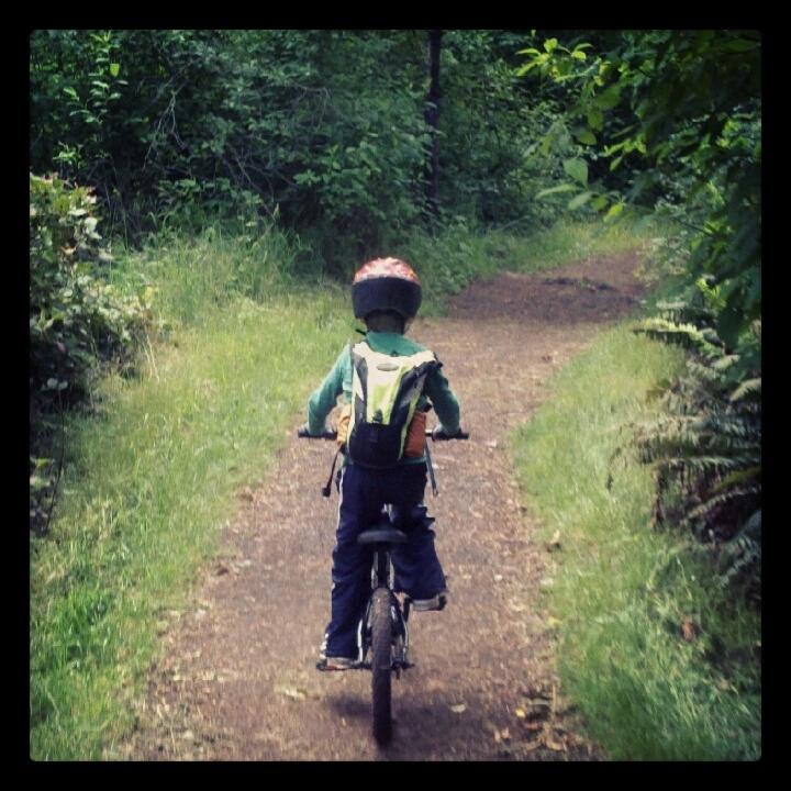 Kid's Mountain or Road Bike Ride Picture Thread-keegan-4.jpg