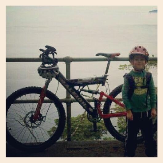 Kid's Mountain or Road Bike Ride Picture Thread-keegan-5.jpg