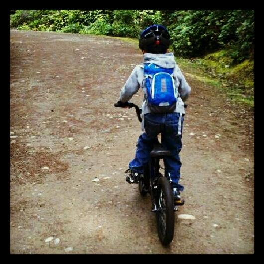 Kid's Mountain or Road Bike Ride Picture Thread-keegan-7.jpg