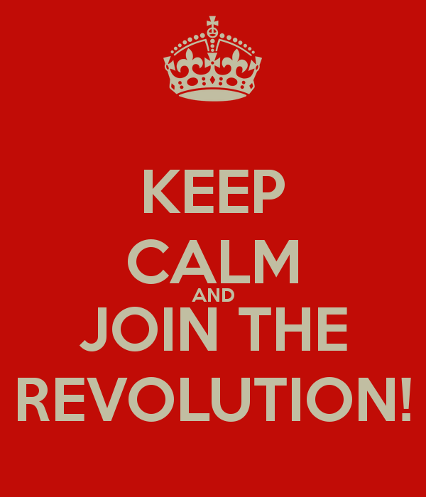 Whats up with the matching profile pictures?-keep-calm-join-revolution-8.png