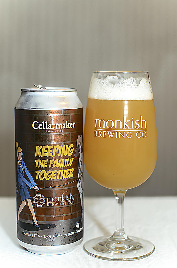 What are you drinking right now?-keep-family-together-monkish.jpg