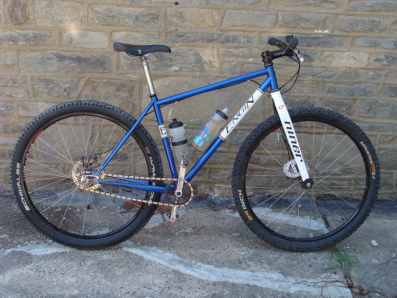 Post pics of your FULLY RIGID SS 29er-keeper.jpg