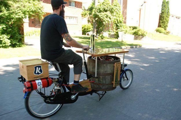 Forget the Camelback!-keg-bike.jpg