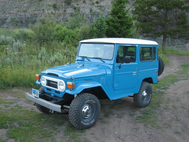 OT: VRC Picture Thread of Classic Cars-keiths77fj402008.jpg