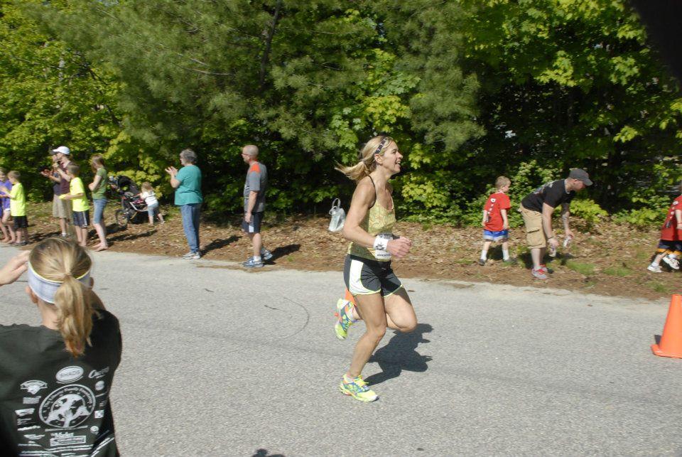 Biking -> Running -> Triathlon-kelly-finish.jpg