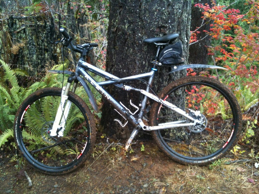 New old Klein 29er-kelly-noltensmeier.jpg