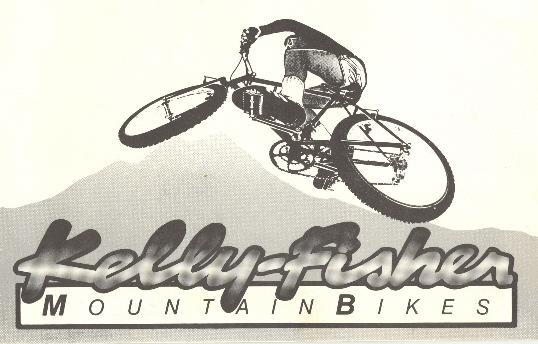 best bicycle book-kellyfisher.jpg