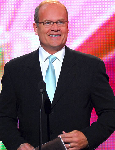 Name:  kelsey-grammer-picture-1.jpg