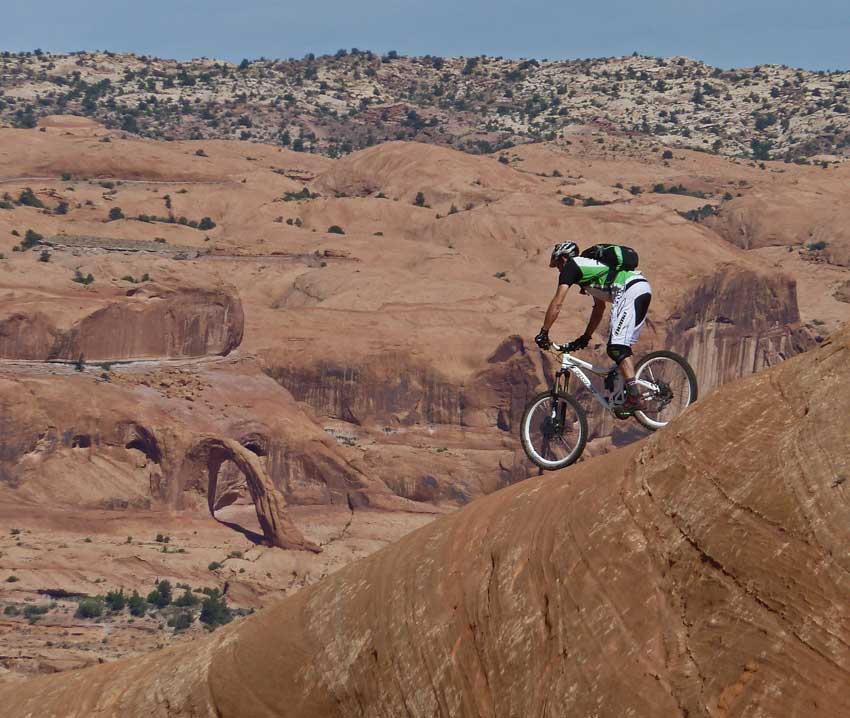 Back from Moab!-ken2web2.jpg