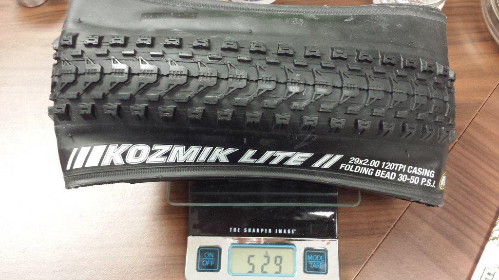 29er tire weight list-kenda-1.jpg