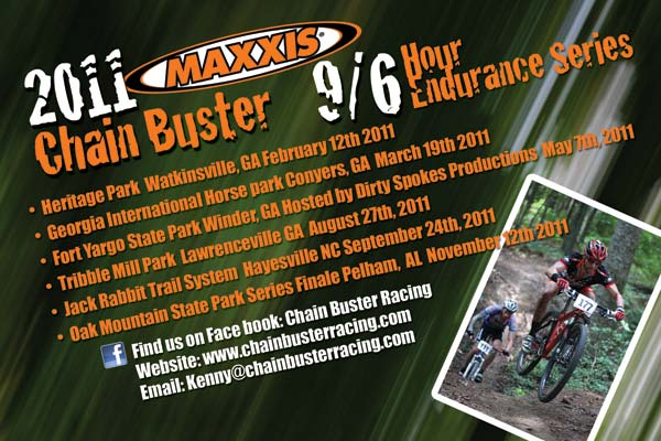 2011 Maxxis Chain Buster 9/6 Hour Endurance Series-kenny-griffin-4x6-uv-back-copy.jpg