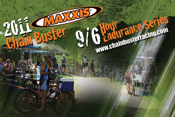 2011 Maxxis Chain Buster 9/6 Hour Endurance Series-kenny-griffin-4x6-uv-front-copy.jpg