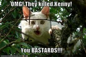 Name:  kennyt.jpg Views: 241 Size:  12.2 KB