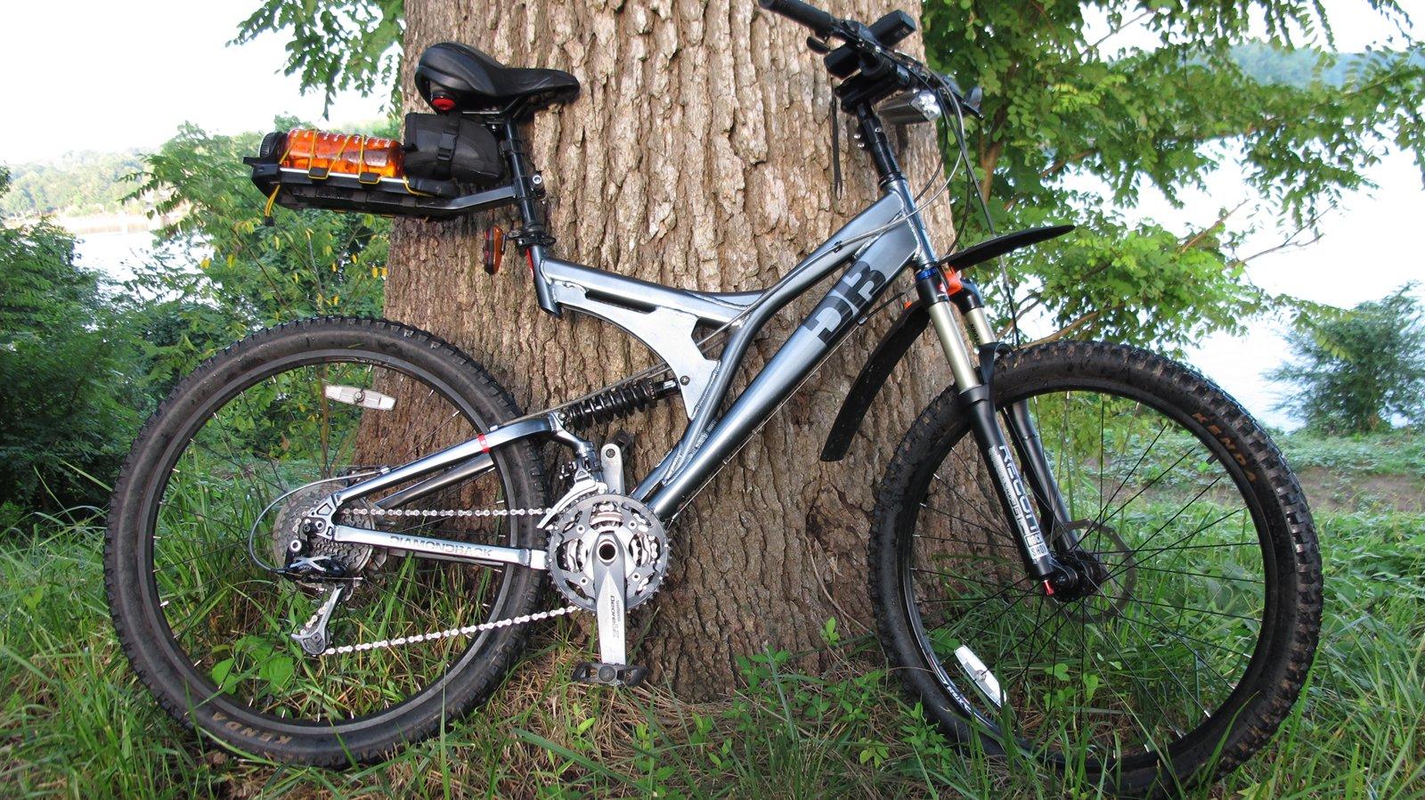 hey, Clyde...let's see your bikes!-kenst-bike_07292010.jpg