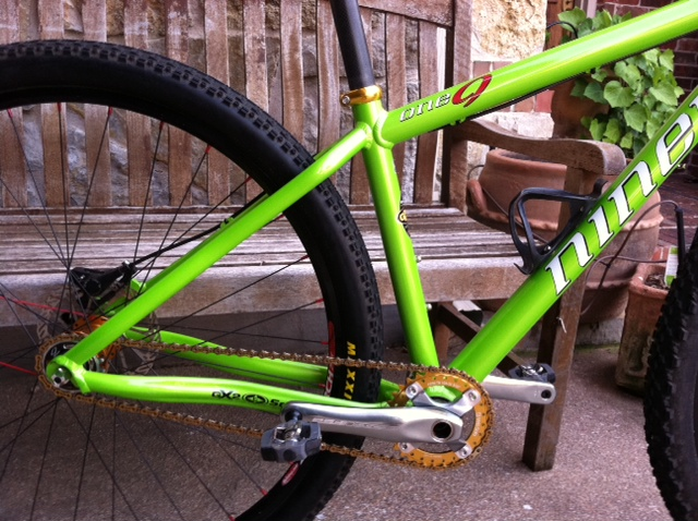 Official Niner Single Speed Thread-kermit2.jpg