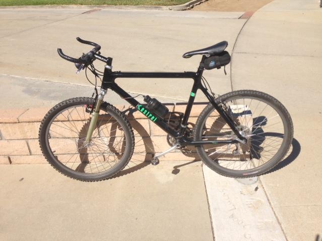"The ""Go-To"" Bike 1991-ish Kestrel CSX-kestrel-1.jpg"