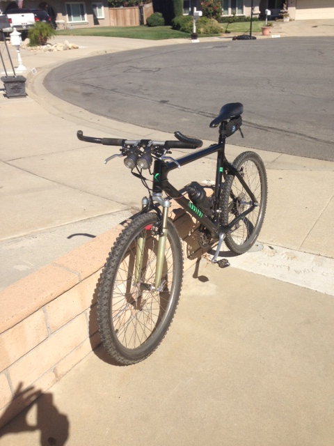 "The ""Go-To"" Bike 1991-ish Kestrel CSX-kestrel-2.jpg"