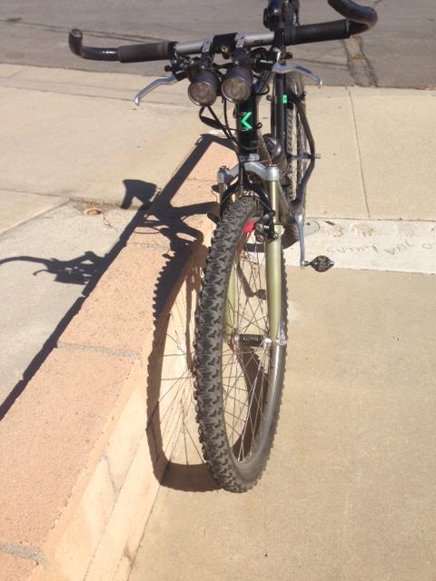 "The ""Go-To"" Bike 1991-ish Kestrel CSX-kestrel-3.jpg"