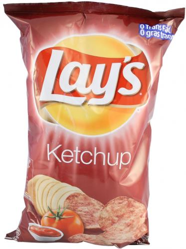 Name:  ketchup chips.jpg
