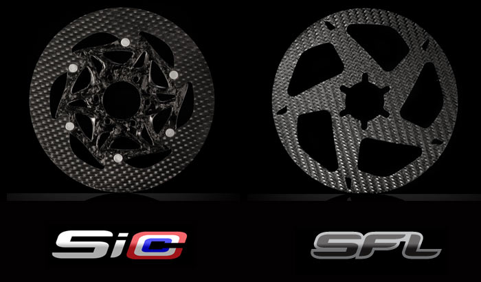 """""""Murdering out"""" your bike Passion-kettle-cycles-siccc-sfl-carbon-ceramic-bicycle-disc-brake-rotors1.jpg"""