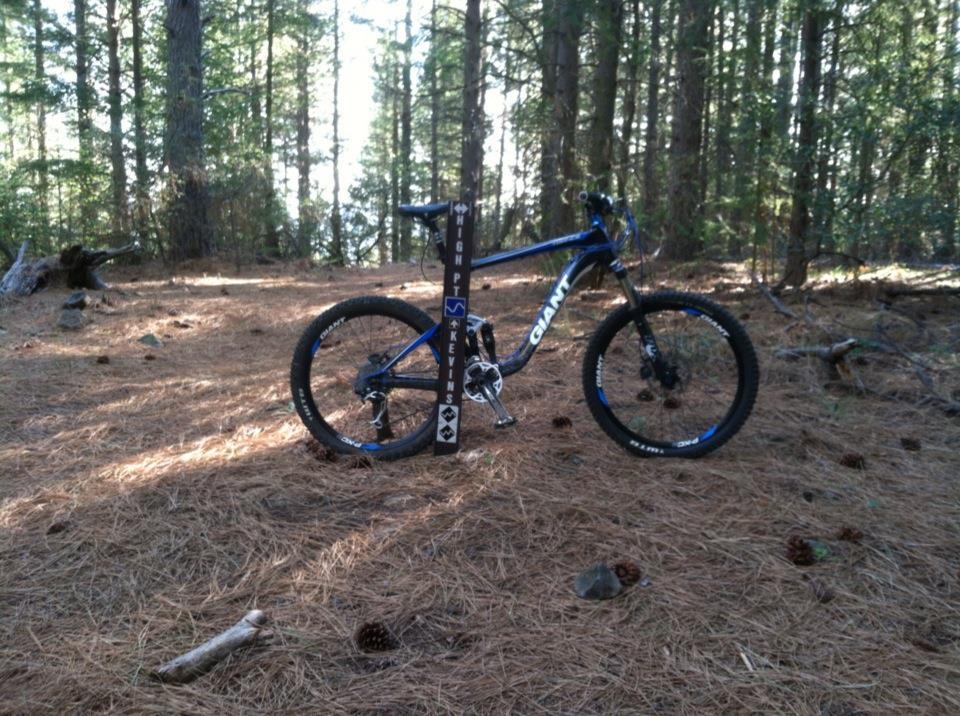 Bike + trail marker pics-kevins.jpg