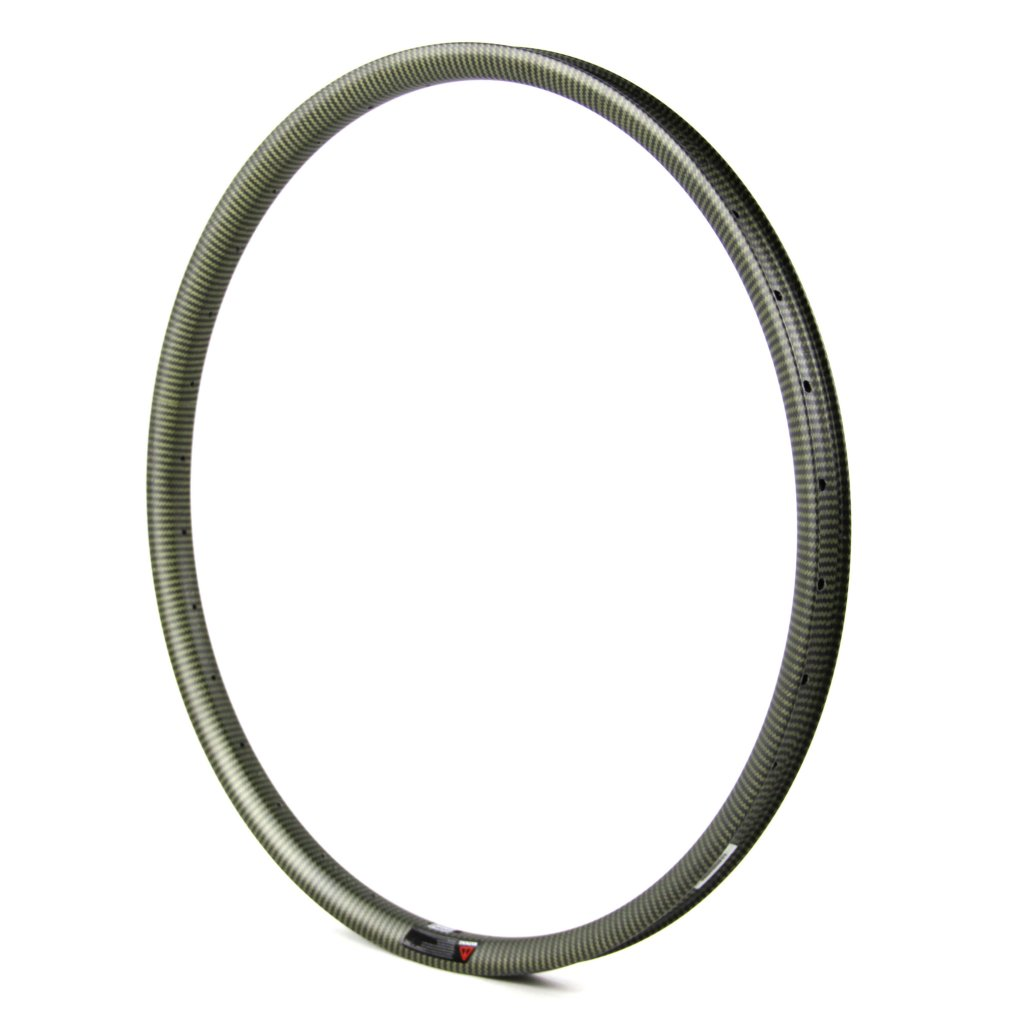 Wide (35mm+) DH rim options for 650B-kevlar-carbon-rims-4-.jpg